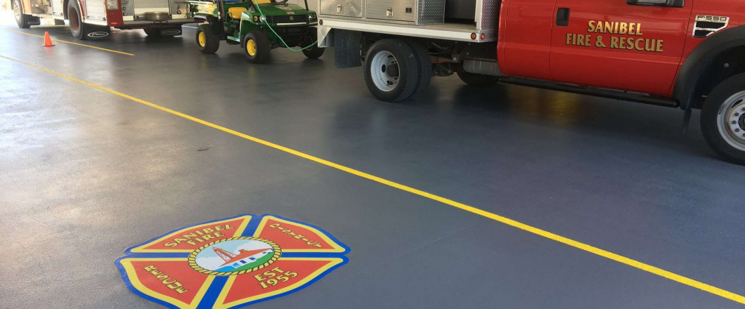Increase the Longevity of Your Facility's Floors